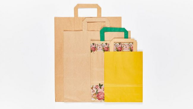 shopper-carta1