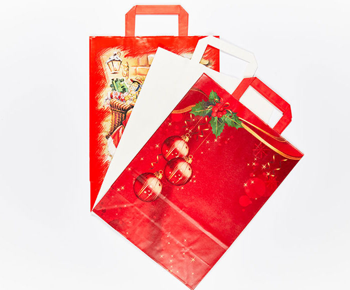 shopper-carta2