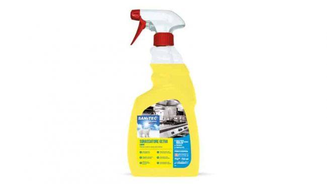 detergenti-thb